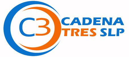 Cadena Tres SLP